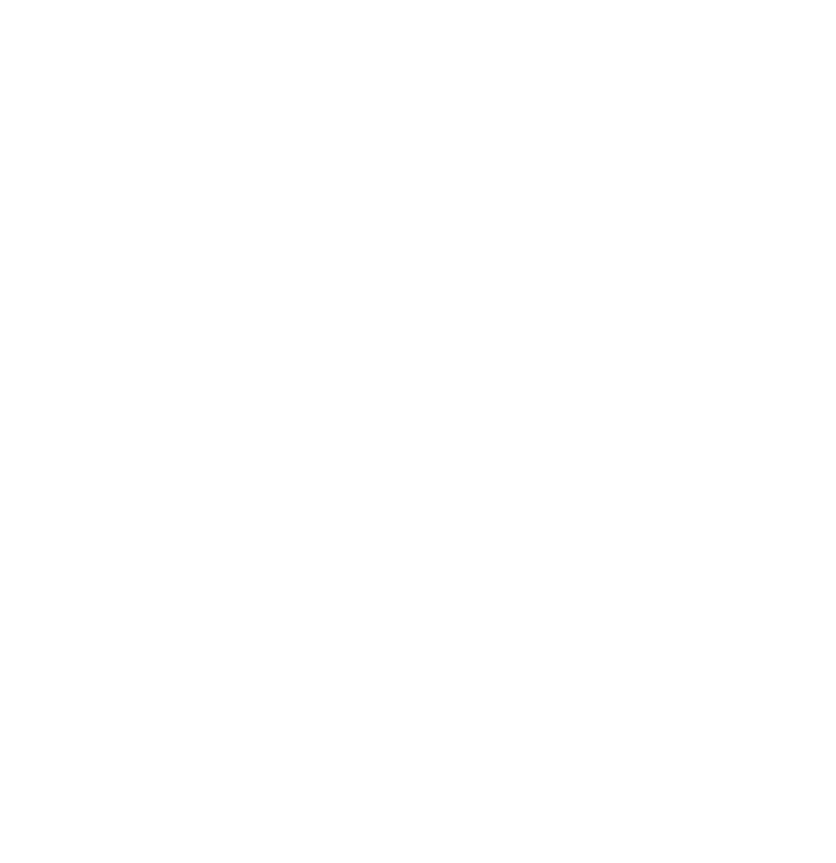 Dyssegården